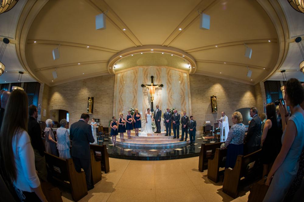 Mendenhall_Inn_Wedding_Pennsylvania_Rebecca_Watkins_Photography_2014-036.jpg