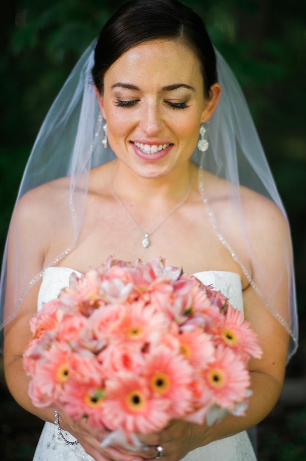 Mendenhall_Inn_Wedding_Pennsylvania_Rebecca_Watkins_Photography_2014-041.jpg