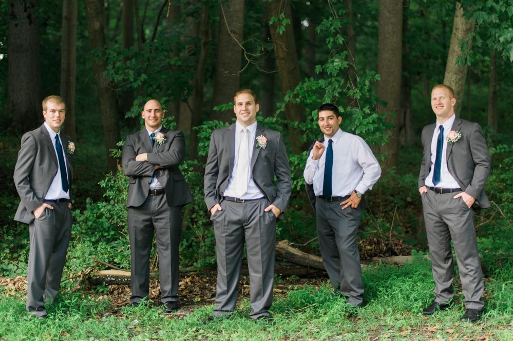Mendenhall_Inn_Wedding_Pennsylvania_Rebecca_Watkins_Photography_2014-043.jpg