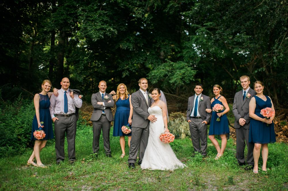 Mendenhall_Inn_Wedding_Pennsylvania_Rebecca_Watkins_Photography_2014-044.jpg