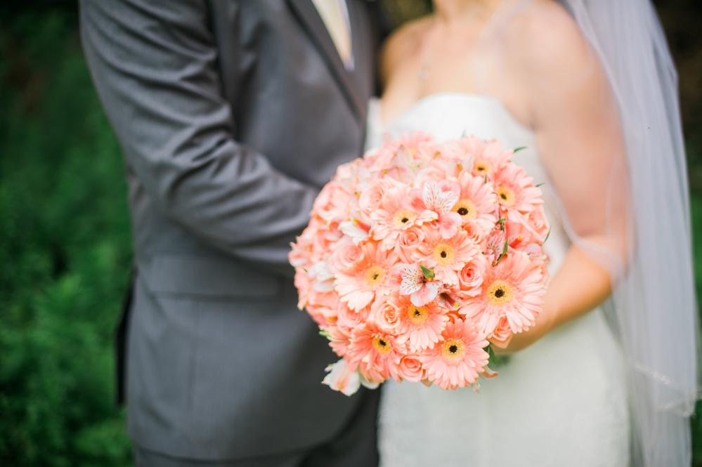 Mendenhall_Inn_Wedding_Pennsylvania_Rebecca_Watkins_Photography_2014-047.jpg