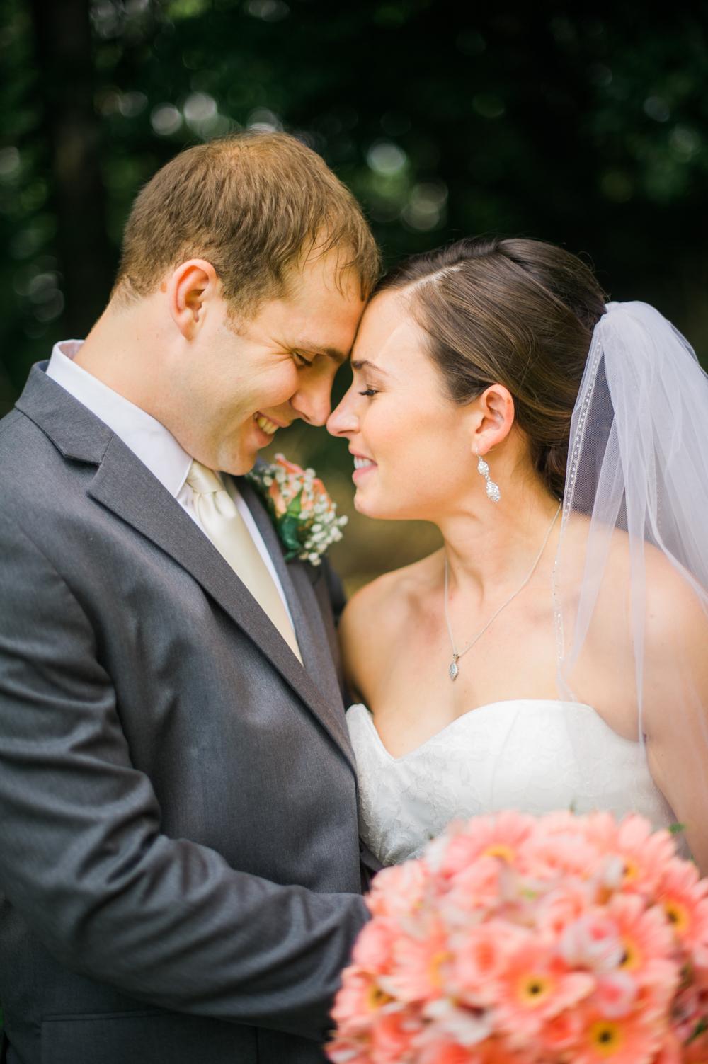 Mendenhall_Inn_Wedding_Pennsylvania_Rebecca_Watkins_Photography_2014-048.jpg