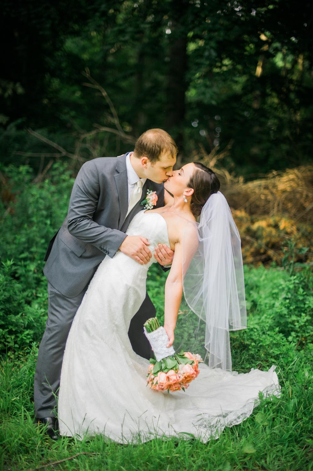 Mendenhall_Inn_Wedding_Pennsylvania_Rebecca_Watkins_Photography_2014-049.jpg