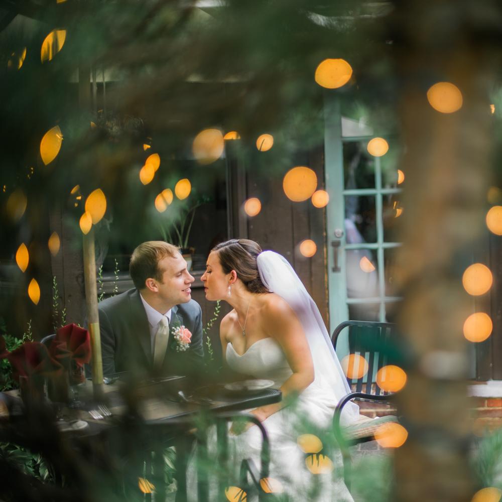 Mendenhall_Inn_Wedding_Pennsylvania_Rebecca_Watkins_Photography_2014-052.jpg
