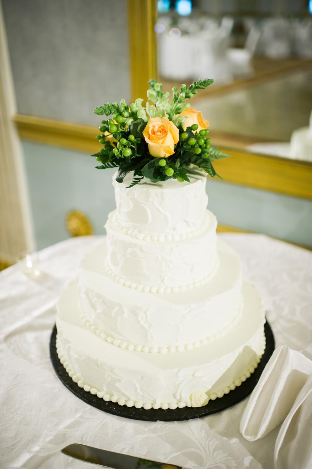Mendenhall_Inn_Wedding_Pennsylvania_Rebecca_Watkins_Photography_2014-055.jpg
