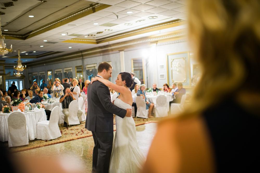 Mendenhall_Inn_Wedding_Pennsylvania_Rebecca_Watkins_Photography_2014-058.jpg