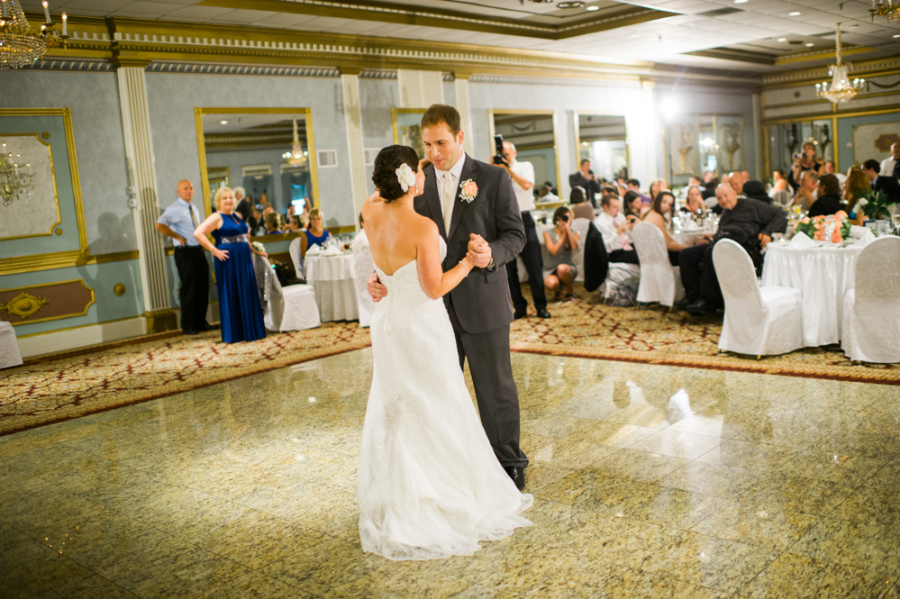Mendenhall_Inn_Wedding_Pennsylvania_Rebecca_Watkins_Photography_2014-059.jpg