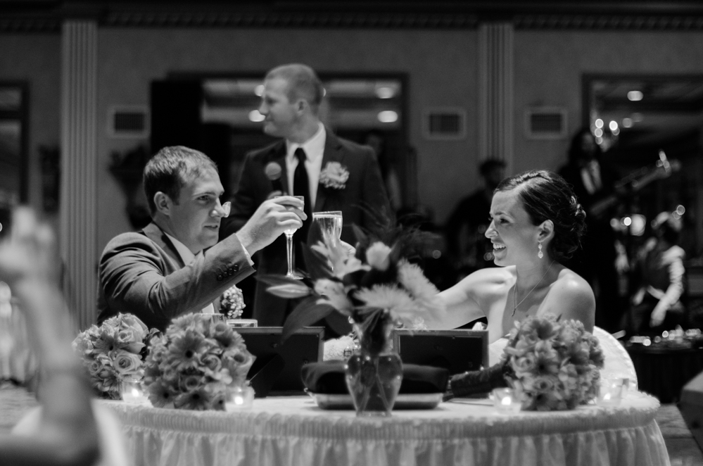 Mendenhall_Inn_Wedding_Pennsylvania_Rebecca_Watkins_Photography_2014-062.jpg