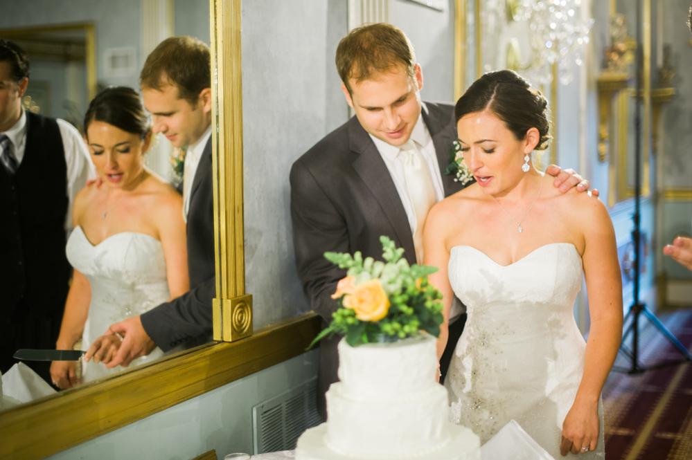 Mendenhall_Inn_Wedding_Pennsylvania_Rebecca_Watkins_Photography_2014-064.jpg