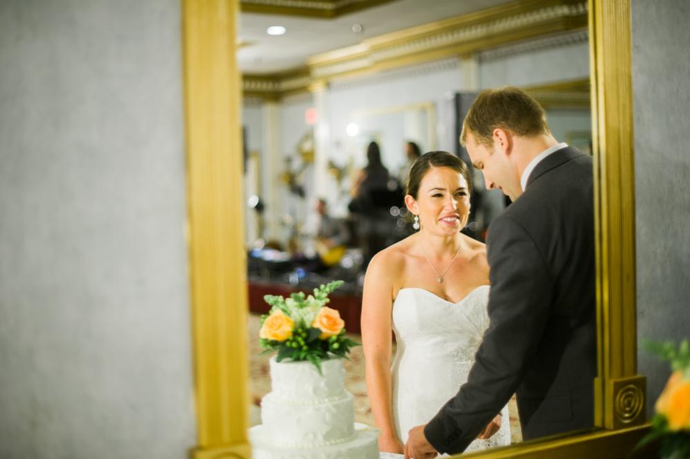 Mendenhall_Inn_Wedding_Pennsylvania_Rebecca_Watkins_Photography_2014-065.jpg