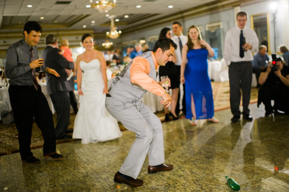 Mendenhall_Inn_Wedding_Pennsylvania_Rebecca_Watkins_Photography_2014-070.jpg