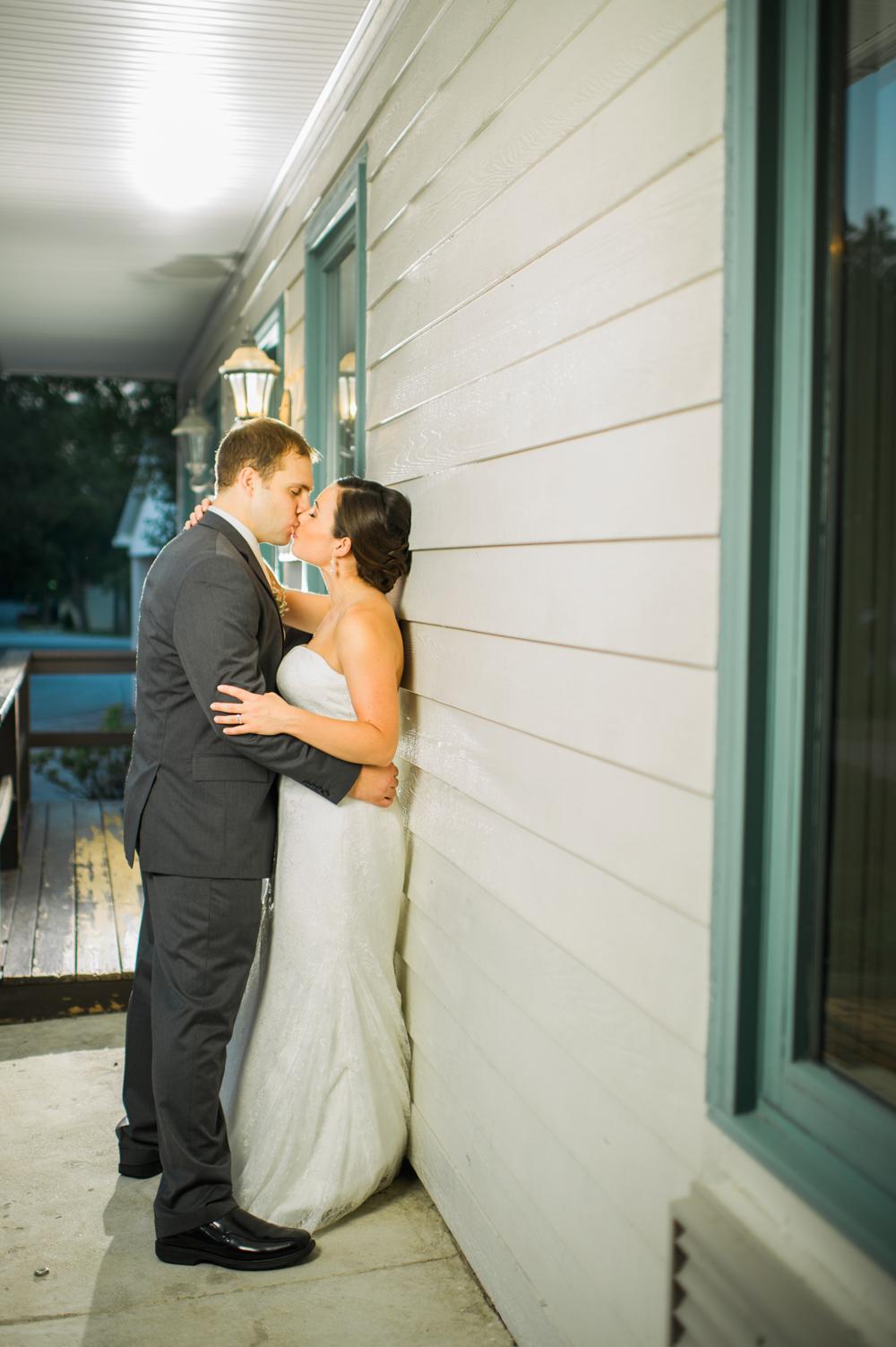 Mendenhall_Inn_Wedding_Pennsylvania_Rebecca_Watkins_Photography_2014-072.jpg