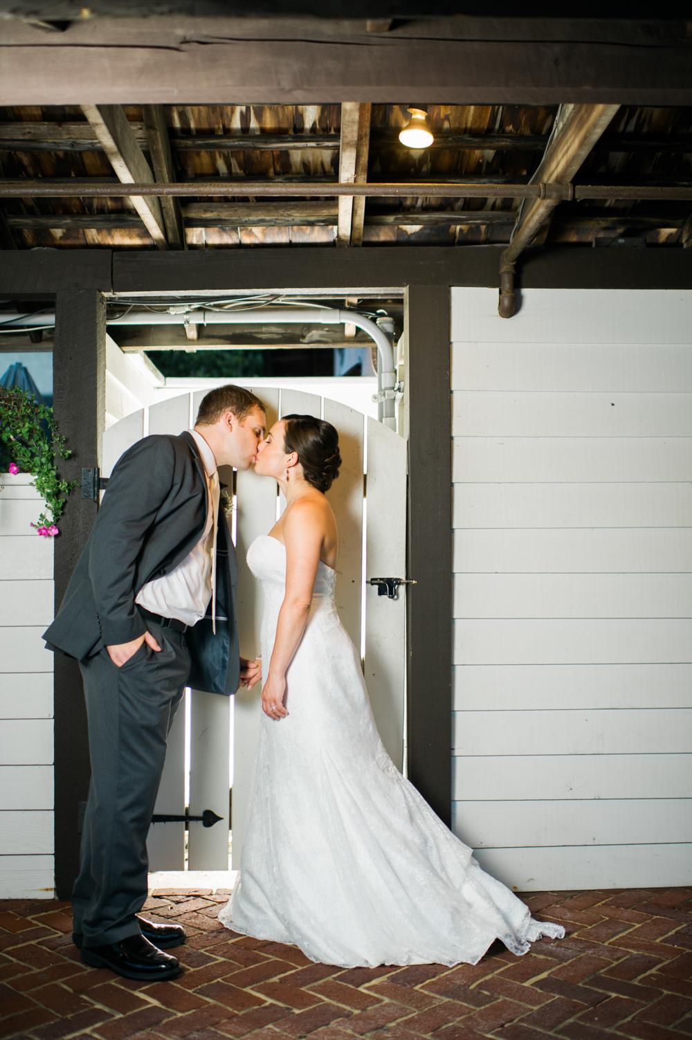 Mendenhall_Inn_Wedding_Pennsylvania_Rebecca_Watkins_Photography_2014-073.jpg