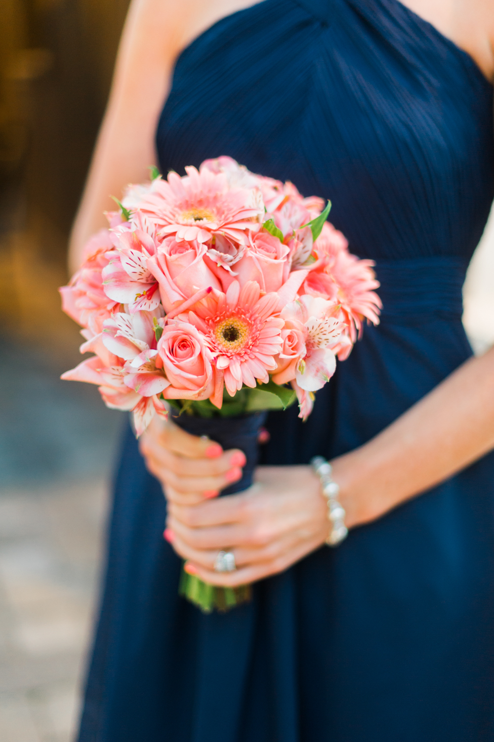 Mendenhall_Inn_Wedding_Pennsylvania_Rebecca_Watkins_Photography_2014-076.jpg