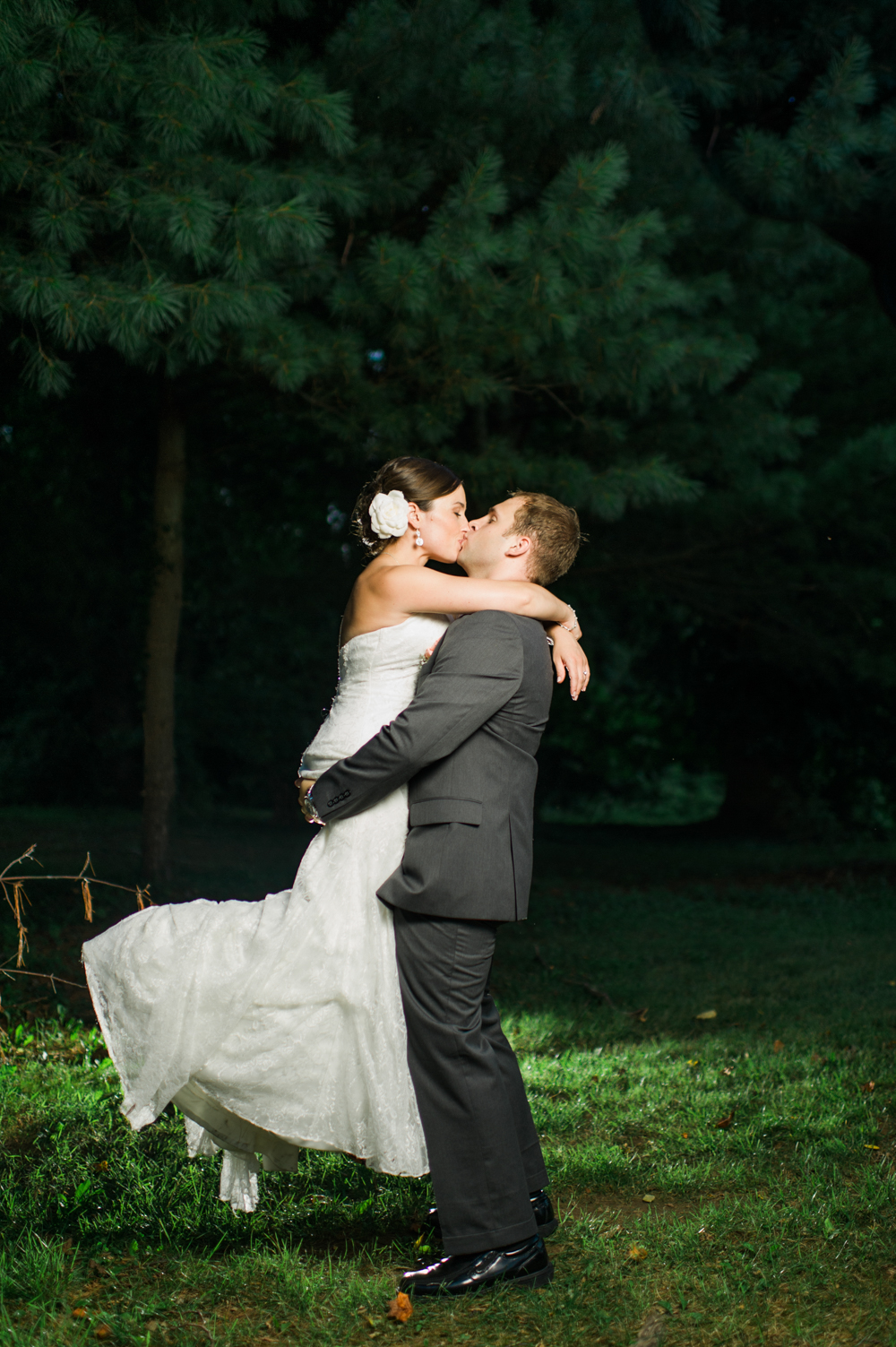 Mendenhall_Inn_Wedding_Pennsylvania_Rebecca_Watkins_Photography_2014-075.jpg