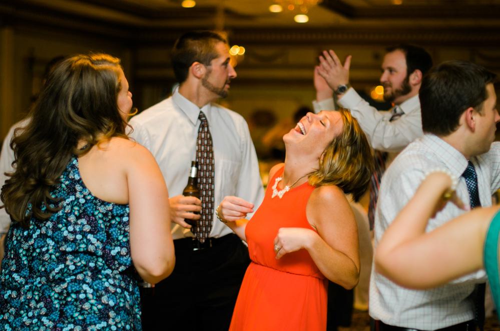 Mendenhall_Inn_Wedding_Pennsylvania_Rebecca_Watkins_Photography_2014-078.jpg