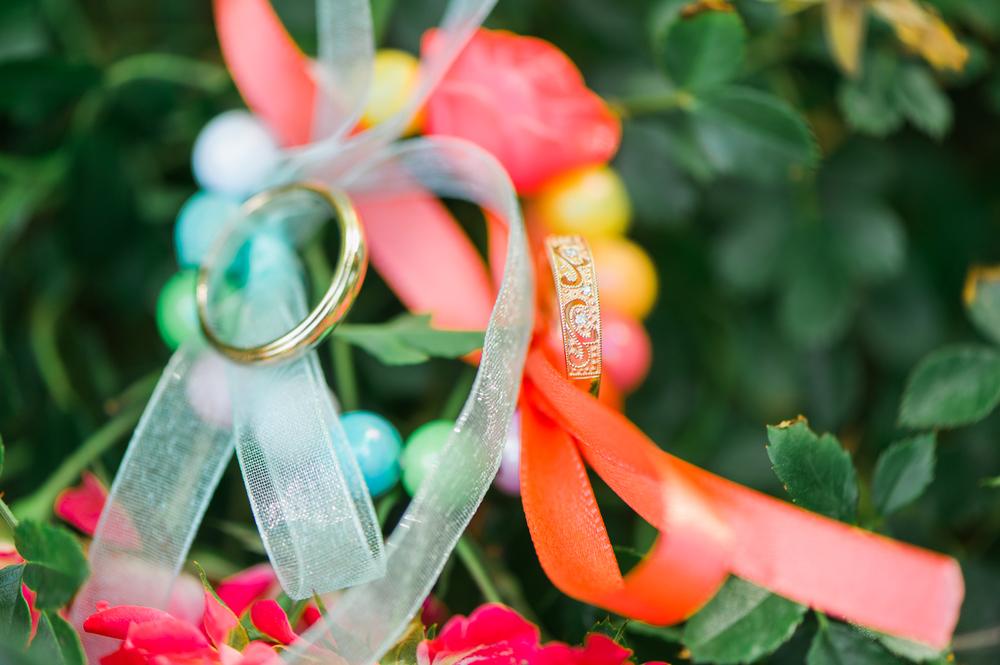 MarkHeather-Occoquan-Virginia-Wedding-1.jpg