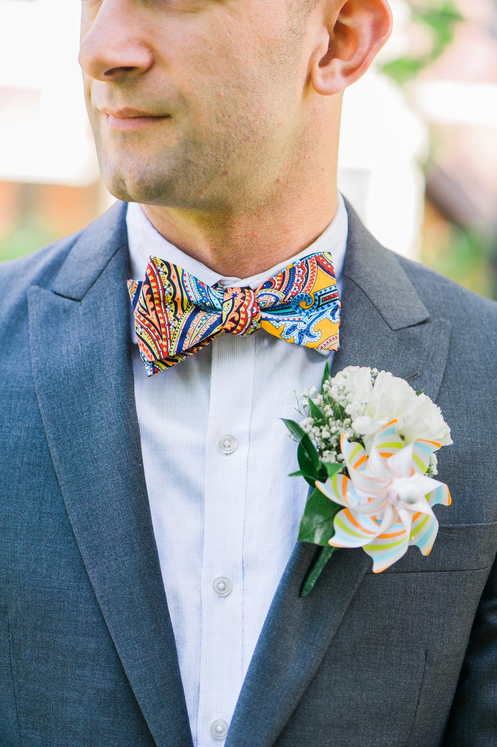 MarkHeather-Occoquan-Virginia-Wedding-3.jpg