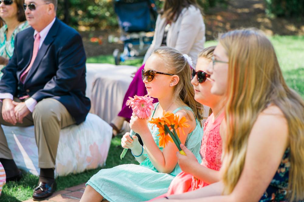 MarkHeather-Occoquan-Virginia-Wedding-5.jpg