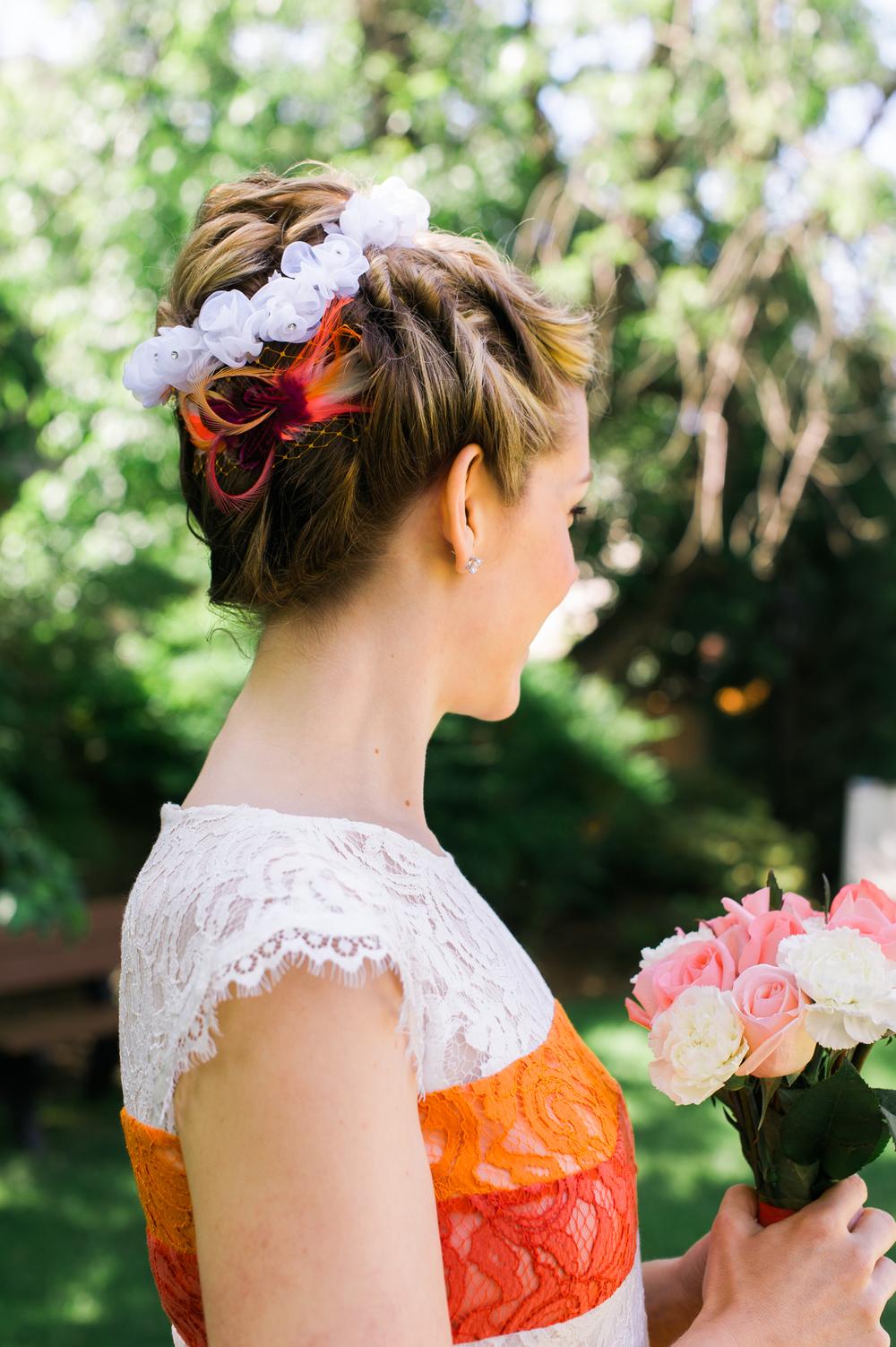 MarkHeather-Occoquan-Virginia-Wedding-7.jpg