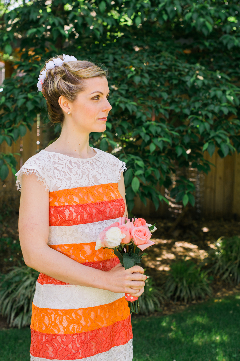 MarkHeather-Occoquan-Virginia-Wedding-6.jpg