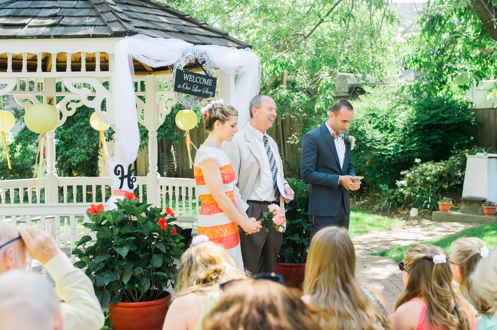 MarkHeather-Occoquan-Virginia-Wedding-8.jpg