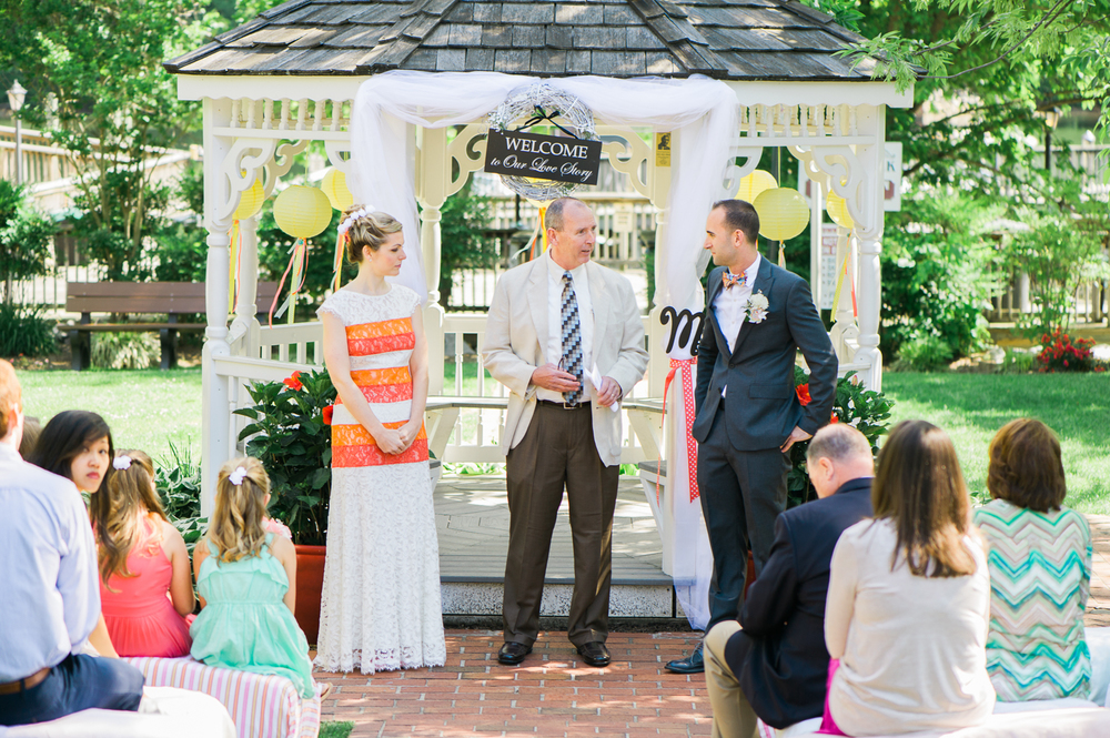 MarkHeather-Occoquan-Virginia-Wedding-9.jpg