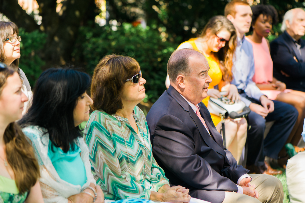 MarkHeather-Occoquan-Virginia-Wedding-11.jpg