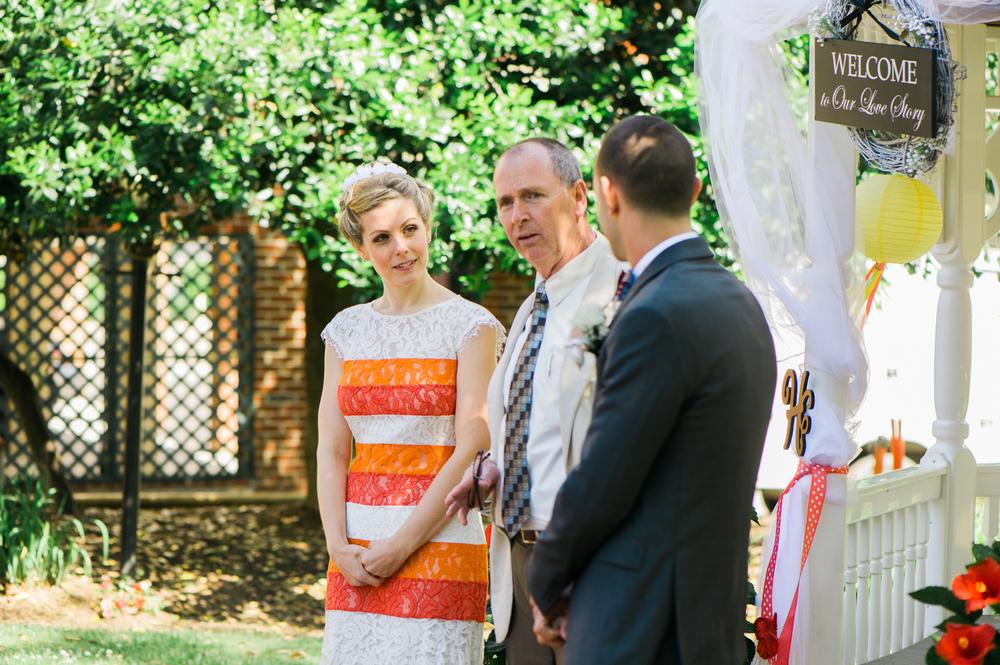 MarkHeather-Occoquan-Virginia-Wedding-10.jpg
