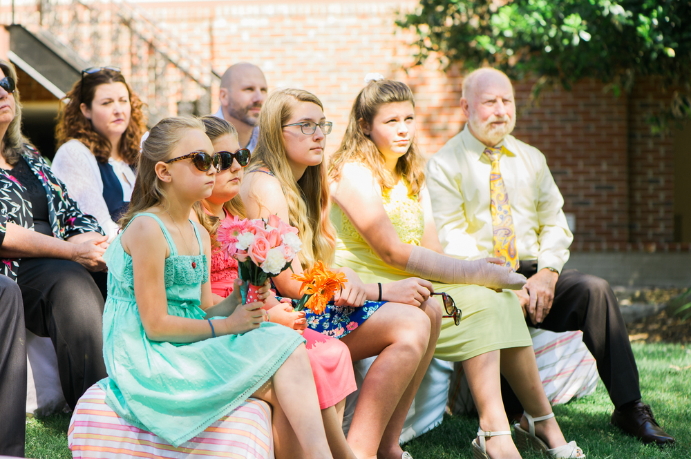 MarkHeather-Occoquan-Virginia-Wedding-12.jpg