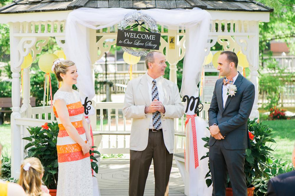 MarkHeather-Occoquan-Virginia-Wedding-13.jpg