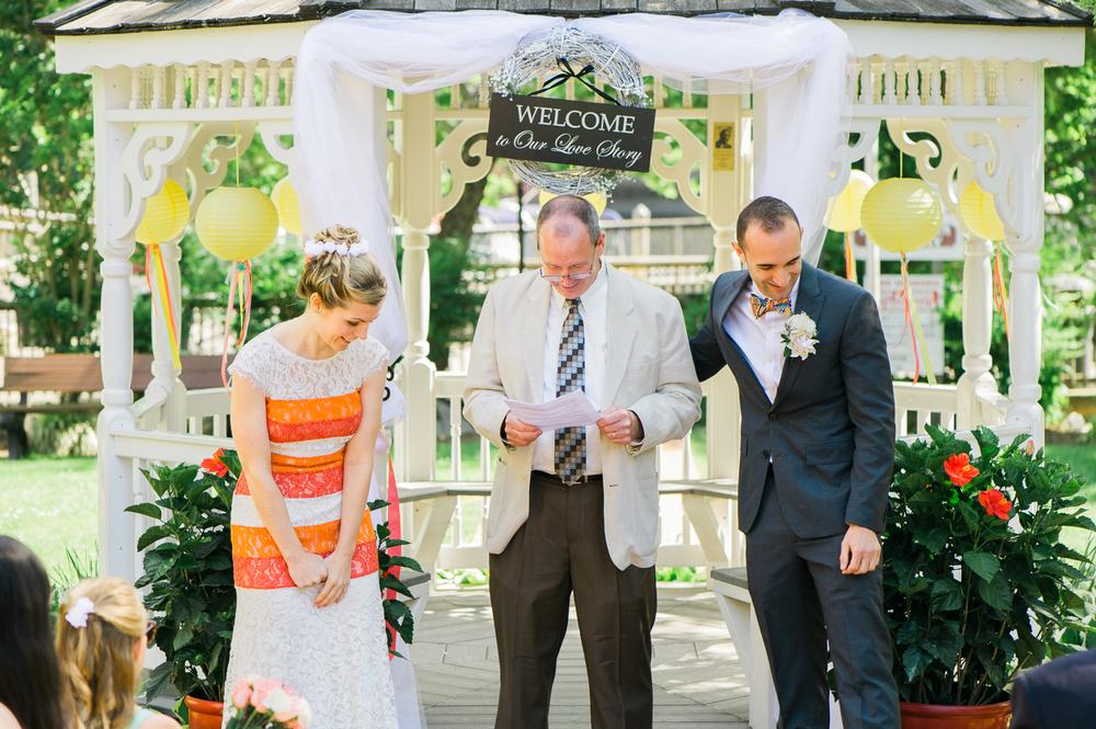 MarkHeather-Occoquan-Virginia-Wedding-15.jpg