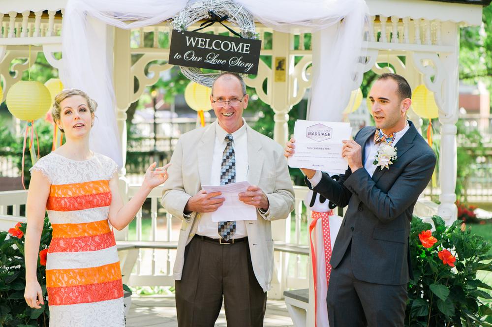 MarkHeather-Occoquan-Virginia-Wedding-14.jpg