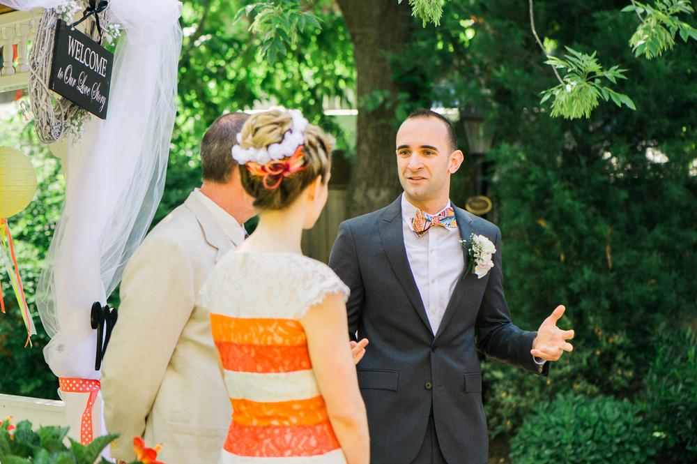 MarkHeather-Occoquan-Virginia-Wedding-16.jpg