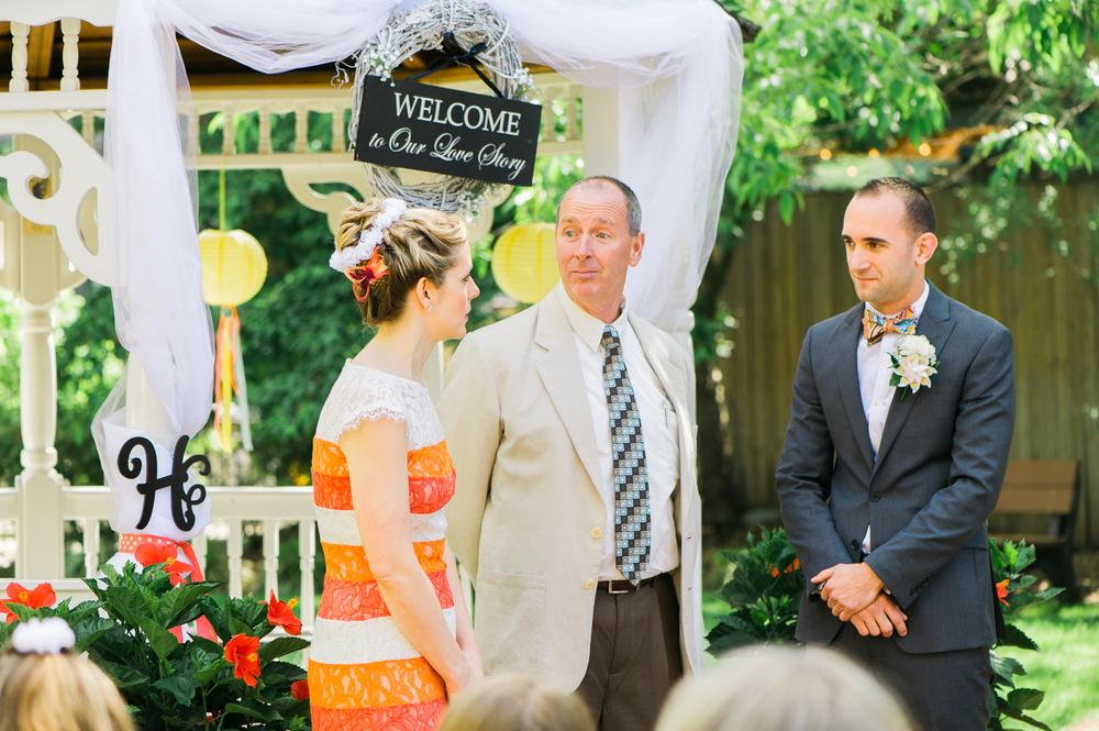 MarkHeather-Occoquan-Virginia-Wedding-17.jpg