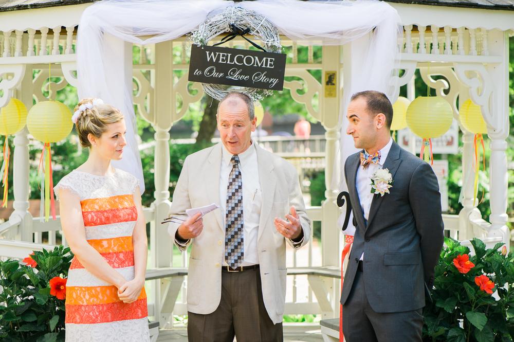MarkHeather-Occoquan-Virginia-Wedding-19.jpg