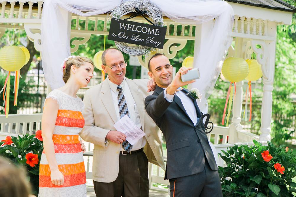 MarkHeather-Occoquan-Virginia-Wedding-20.jpg