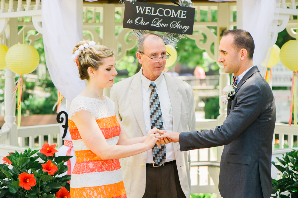 MarkHeather-Occoquan-Virginia-Wedding-22.jpg