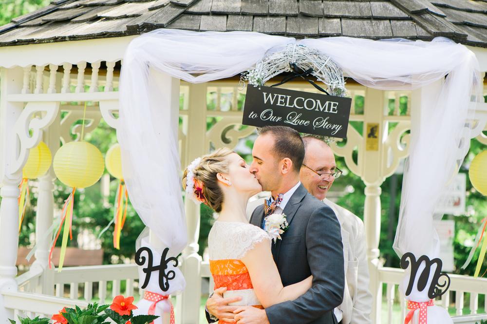 MarkHeather-Occoquan-Virginia-Wedding-23.jpg