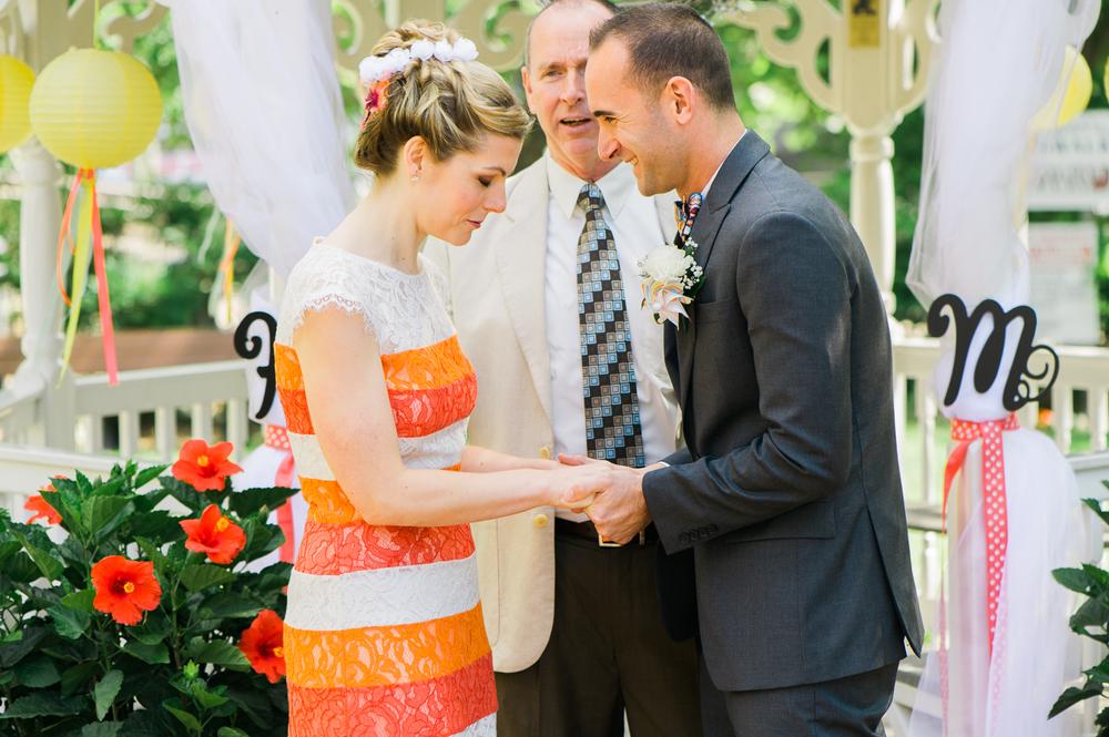 MarkHeather-Occoquan-Virginia-Wedding-24.jpg