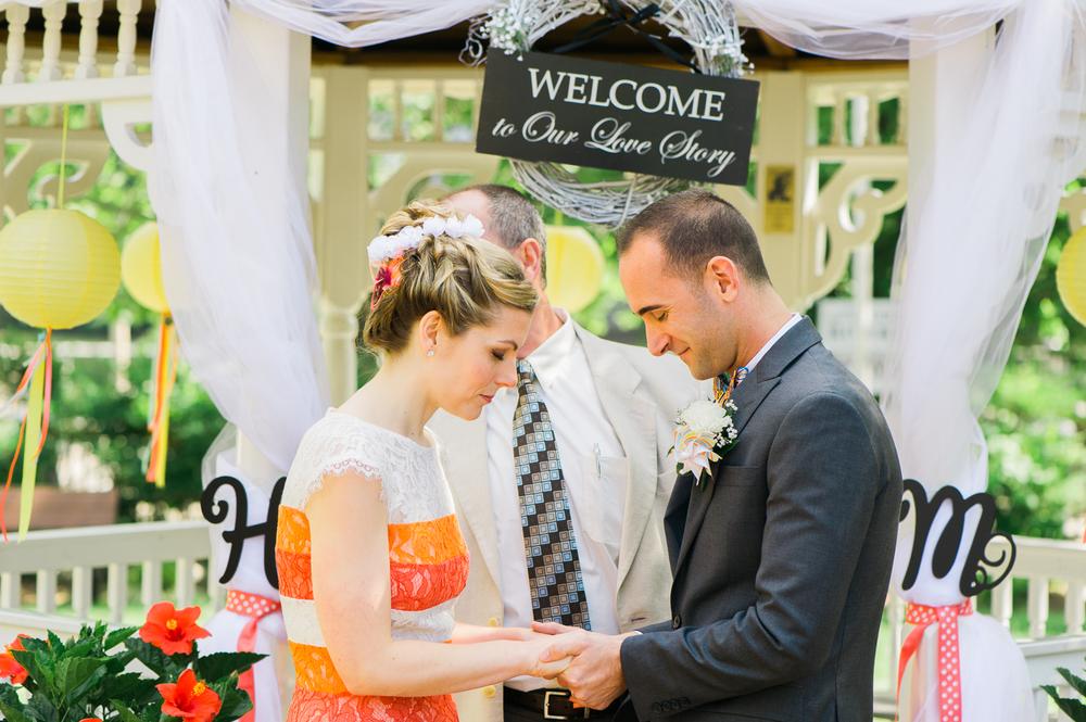 MarkHeather-Occoquan-Virginia-Wedding-25.jpg