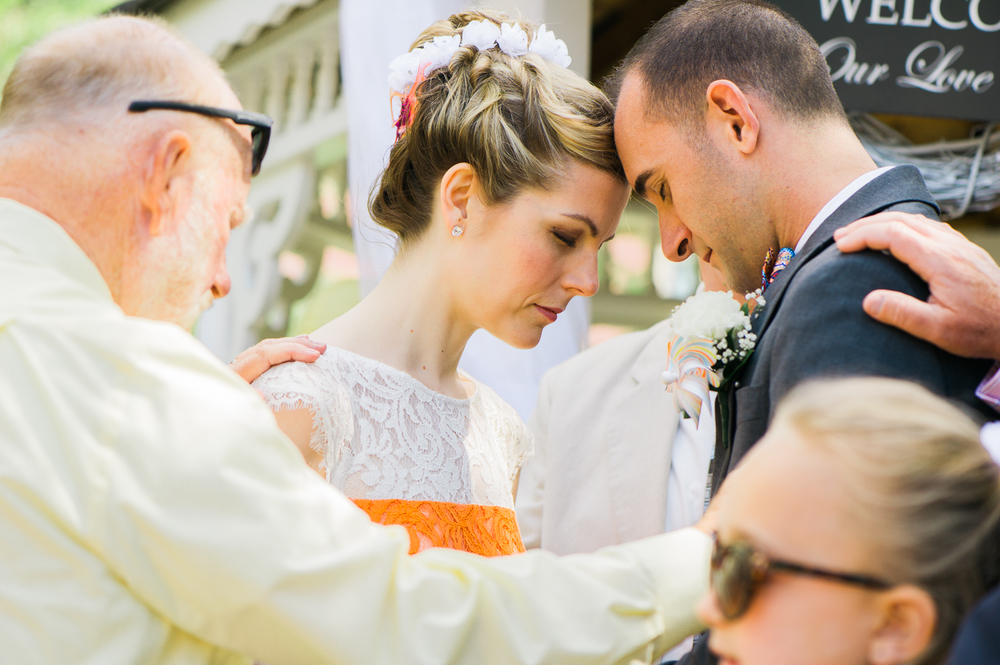 MarkHeather-Occoquan-Virginia-Wedding-26.jpg