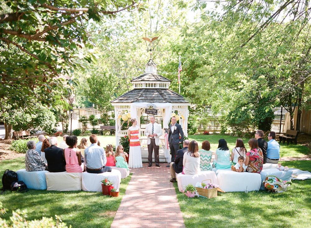 MarkHeather-Occoquan-Virginia-Wedding-29.jpg