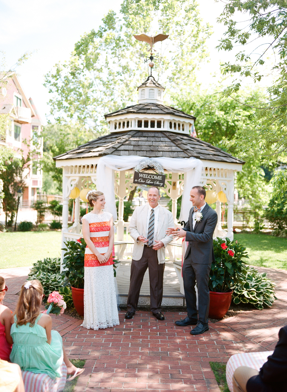 MarkHeather-Occoquan-Virginia-Wedding-30.jpg