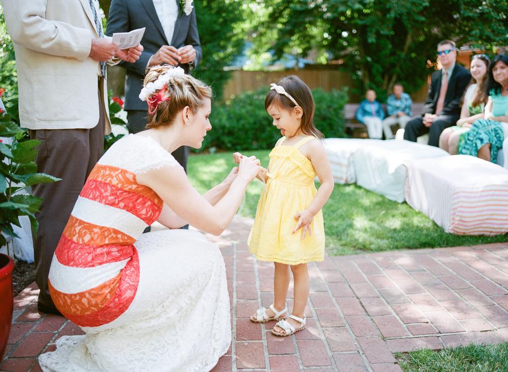 MarkHeather-Occoquan-Virginia-Wedding-32.jpg