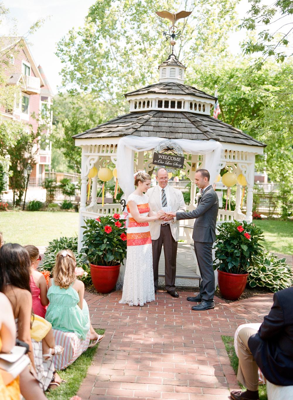 MarkHeather-Occoquan-Virginia-Wedding-35.jpg
