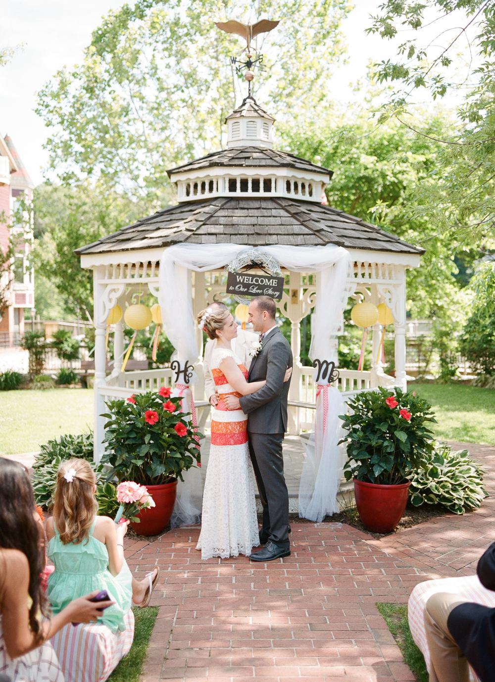 MarkHeather-Occoquan-Virginia-Wedding-37.jpg