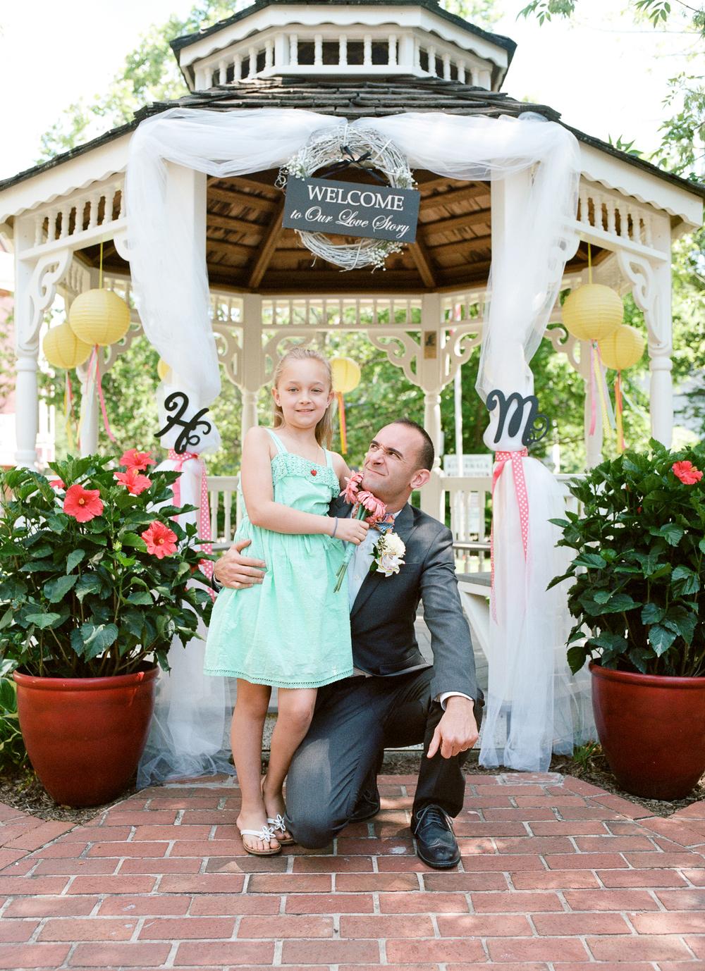 MarkHeather-Occoquan-Virginia-Wedding-38.jpg