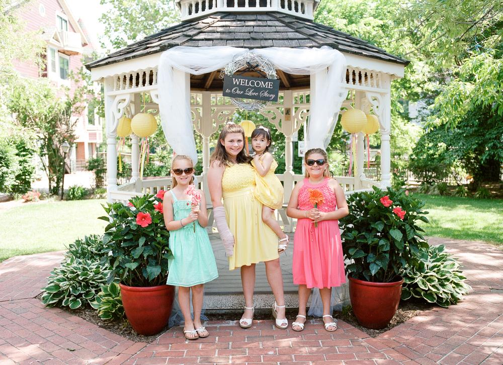 MarkHeather-Occoquan-Virginia-Wedding-39.jpg