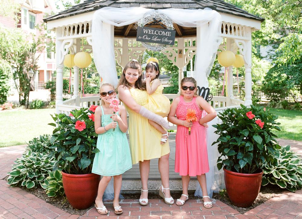 MarkHeather-Occoquan-Virginia-Wedding-40.jpg
